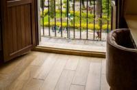 Hotel Royalty Puebla Image