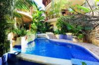 Villas Sacbe Condo Hotel and Beach Club Image