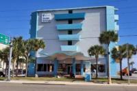 Fountain Beach Resort Daytona Beach Image