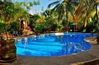 Suites La Hacienda Image