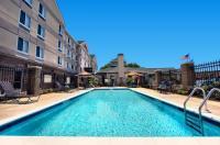 Hilton Garden Inn Annapolis Image