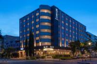 Stanza Hotel Image