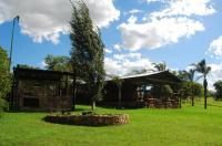 Linquenda Guest Farm Image