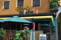 Hotel-Restaurant Zillners Einkehr Image