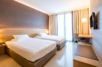 Quality Hotel San Martino Image