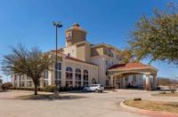Comfort Suites Gainesville Image