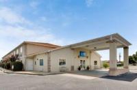 Motel 6 Hinesville GA Image