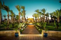 Robinson Club Agadir Image