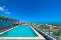 Best Western Hotel Caicara Image
