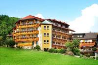 Hotel Sonnenblick Image