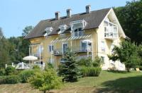 Buchenheim Apartments Image