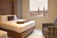Hotel Dali Plaza Ejecutivo Image