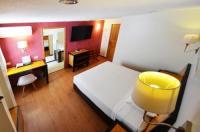 Centro 19 Hotel Image