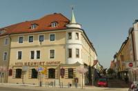 Hotel & Brauerei-Gasthof Neuwirt Image