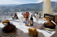 Hotel Atlas Asmaa Image
