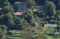 Casa Santo Estevo Image