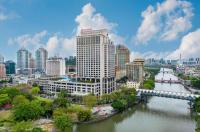 Sheraton Zhongshan Hotel Image