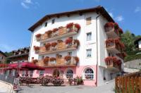 Hotel Rosalpina Image