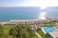Aegean Melathron Thalasso Spa Hotel Image