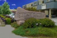 Stone Gate Inn Image