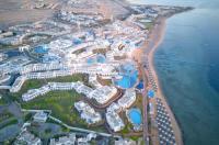 Cyrene Grand Hotel Image