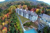 Deer Ridge Mountain Resort Image