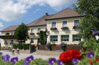 Landgasthof Diendorfer Image
