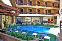 Gaddis Hotel, Suites and Apartments Image