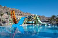 Paradise Costa Taurito Image