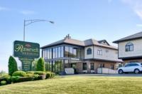 Roosevelt Inn & Suites Saratoga Springs Image
