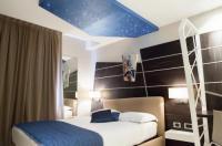 Hotel Villa d'Elsa Image