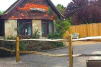 Tovey Lodge Image