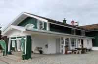 Landhotel Irschenberg Image
