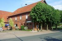 Hotel Vier Linden Image