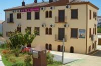 Hotel Riavela Image