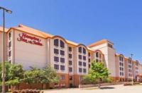 Hampton Inn And Suites Dallas/Mesquite Image
