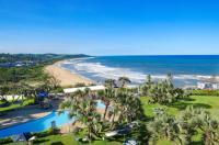 Blue Marlin Hotel Image