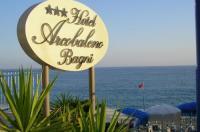 Hotel Bagni Arcobaleno Image