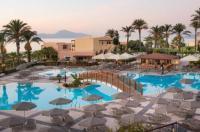 Horizon Beach Resort Image