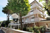 Hotel Azzurra Image