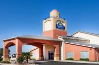 Days Inn & Suites Marquez Image