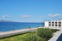 Limira Mare Hotel Image