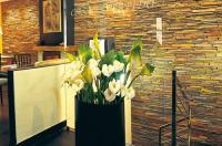Hotel Casa El Rapido Image