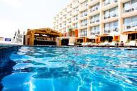 Ocean Club Hotel Image