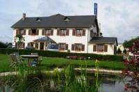 Hôtel De Courteilles Image