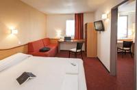 Deltour Hotel Montauban City Image