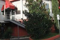 Joy Hotel Image