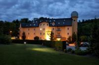 Hotel Akademie Image