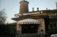 Hotel Castillo Image