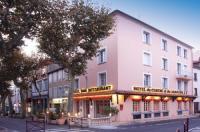 Hotel Du Centre Et Du Lauragais Image